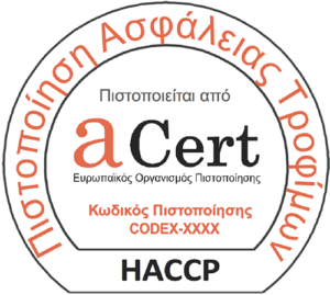 acert-haccp