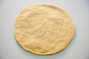 Βάση Πίτσας 30 εκατοστών