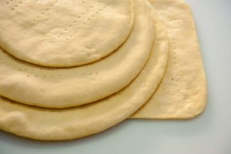 katigoria-vaseis-pitsas